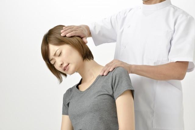 これが処置を受けたのに頭痛が良くならない理由です。